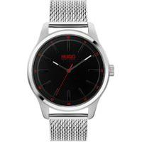 Relógio Hugo Boss Masculino Aço - 1530137