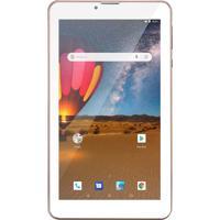 Tablet 3G Plus 1 Gb Ram Memória 16 Gb Multilaser Nb305
