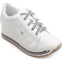 678bf50d9 Calçados Femininos Anabela Dakota Calçados - MuccaShop