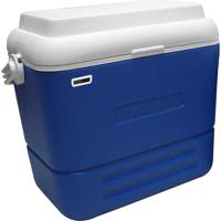 Caixa Térmica Easy Cooler 35L C/ Termometro