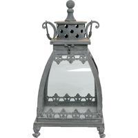 Lanterna Decorativa Lampe