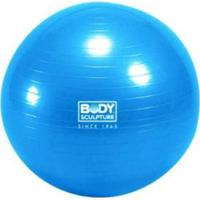 Bola Body Sculpture Gymball 75 Cms P/Yog - Unissex