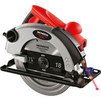 Serra Circular Mondial Power Tools Fsc-02