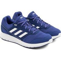 Tênis Adidas Duramo Lite 2 0 Masculino - Masculino-Marinho+Branco