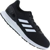 Tênis Adidas Cosmic 2 M - Masculino - Preto