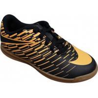 85f0d06dba Procurando Chuteira Infantil Nike Ctr360 Enganche 2 Ic  Tem muito mais!  veja aqui. images ...