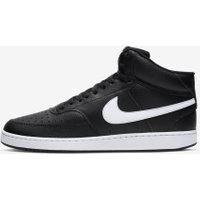Tênis Nike Court Vision Mid Masculino