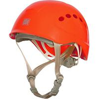 Capacete De Segurança Classe A Tipo Iii Corazza Air - Ultrasafe (Vermelho)