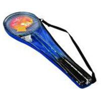 Badminton Kit Leader Ld258