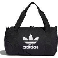 Bolsa Adidas Adicolor Shoulder Preto