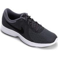 Tênis Infantil Nike Revolution Masculino - Masculino