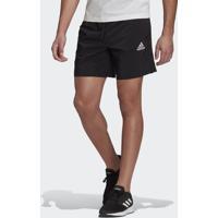 Shorts Adidas Essentials Chelsea Gk9602