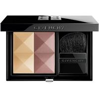 Blush Givenchy Le Prisme Nº7 Wild 6,5G - Feminino-Incolor