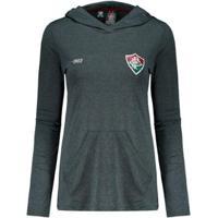 529926c8f70e7 Netshoes; Camisa Fluminense Velve Feminina - Feminino