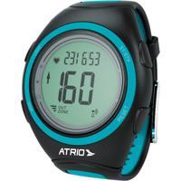 Monitor Cardiaco Atrio Citius - Es050