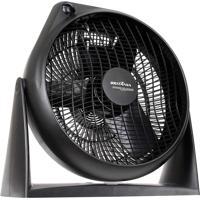 Circulador De Ar Britânia, Preto, 40 Cm - C400P - 110 Volts