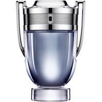 Perfume Paco Rabanne Invictus Masculino Eau De Toilette 100Ml
