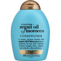Condicionador Ogx Argan Oil Of Morocco- 385Ml- Johnsjohnson & Johnson