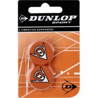 Antivibrador Dunlop Flying - Unissex