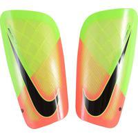 Caneleira Nike Mercurial Lite Sp2086-336 Sp2086336
