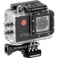Câmera Atrio Fullsport 2.0 - Cinza Escuro