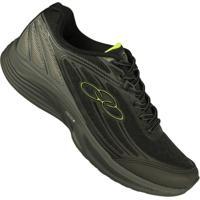 fce664ccc1 Netshoes; Tênis Olympikus Starter - Masculino