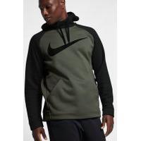 Blusão Nike Therma Masculino