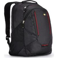 Mochila Para Notebook Case Logic 15 Pol Evolution - Bpeb-115