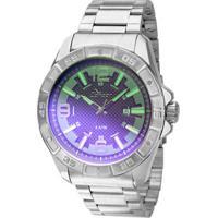 Relógio Masculino Condor Co2315Ak3V