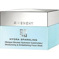 Máscara De Hidratação Intensa Givenchy Hydra Sparkling 75Ml - Feminino-Incolor