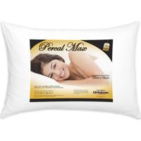 Travesseiro Max Branco
