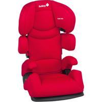 Cadeira Para Auto De 15 A 36 Kg - Full Red - Safety 1St - Unissex-Vermelho
