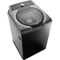 Lavadora Brastemp 15Kg Double Wash