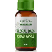 Floral De Bach Crab Apple 30 Ml
