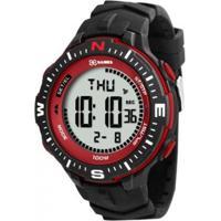 Relógio Xgames Xmppd346 Bxpx - Masculino