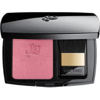 Blush Lancôme - Blush Subtil 330 Power Of Joy - Unissex-Incolor