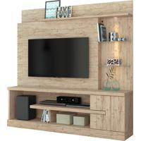Home Theater Alan Rustico Madetec
