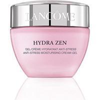 Creme Hidratante Hydra Zen Gel Lancôme 50G - Feminino-Incolor