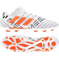 3eb7ffa1fe Netshoes  Chuteira Campo Adidas Nemeziz Messi 17.3 Fg Masculina - Masculino