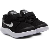 Tênis Infantil Nike Flex Contact Masculino - Masculino