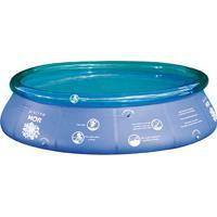 Piscina Splash Fun 6700L Mor