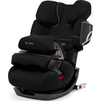 Cadeira Para Auto Pallas 2- Fix 9 A 36Kg Cybex Preto