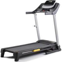 Esteira Ergométrica Gold'S Gym Trainer 430I 110V - Unissex