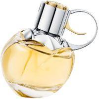 Perfume Azzaro Wanted Girl Feminino Eau De Parfum 80Ml