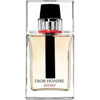Dior Homme Sport Dior - Perfume Masculino - Eau De Toilette 75Ml - Masculino-Incolor
