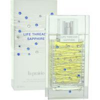 Life Threads Sapphire De La Prairie Eau De Parfum Feminino 50 Ml