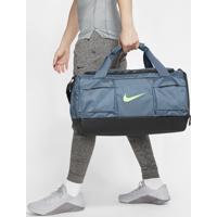 Bolsa Nike Vapor Power (Pequena) Unissex