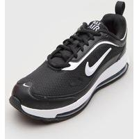 Tênis Nike Sportswear Air Max Ap Preto/Branco