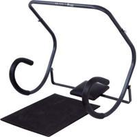 Aparelho Abdominal Ab1250 Dream Fitness