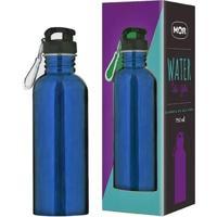 Garrafa Mor Water To Go 750Ml - Masculino